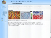 schule-hofstetten.de