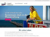 schwanau.dlrg-jugend.de