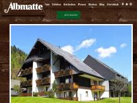 Albmatte.de