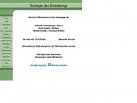 geologie-des-dinkelbergs.de