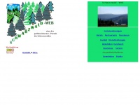 Schwarzwald-web.de
