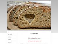 schwendinger-brot.de