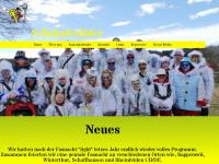 Sbahngruebler.ch