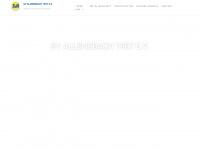sv-allensbach.de