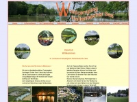 waldcamping-hollenbacher-see.de