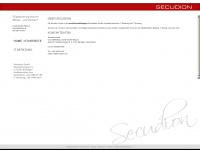 secudion.com