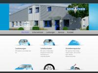 seebacher-gmbh.de