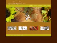 seeger-schmuckuhren.de