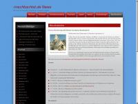 stmauritius-hemsbach.de