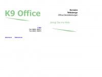 K9-office.de