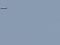 seip24.de