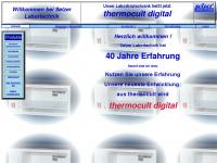 Selzerlab.de