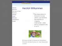 seniorenheim-kronenhof.com