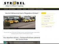 pflegedienst-strobel.de