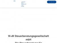 Wmsteuer.de