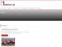 Kabine1.de