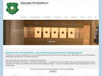 schuetzengilde-heidelberg.de