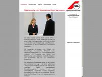 siba-security.de