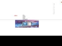 sibo-electronic.de