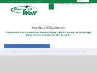 silowolf.de