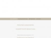 Sitzler.com