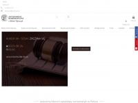 numizmatyka.waw.pl
