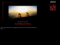 Sjs-bikes.de