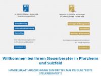 skp-steuerberater.com