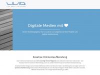 livid-media.de
