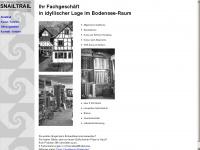 Snailtrail.de