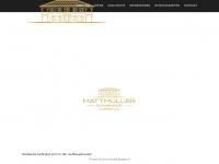 sonnenhofwein.de