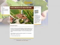 spath-gmbh.de