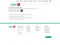 rmv-versicherung.de