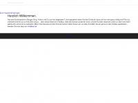 menschenblut.de