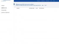 sportfreunde-sachsenheim.de