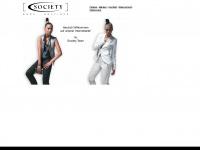 society-boutique.de