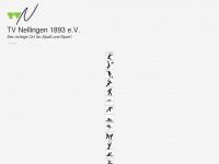 turnverein-nellingen.de