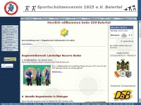 ssv-baiertal.de