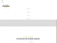 stadelbauer.de