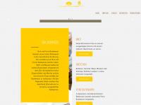wissensforum-backwaren.de