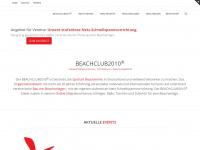 beachclub2010.de