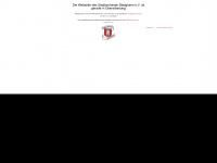 stadtorchester-bietigheim.de