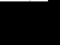 goeppinger-kammerchor.de