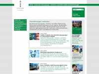 kvvh.de Webseite Vorschau