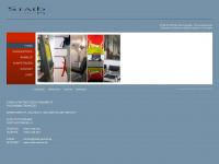 staib-partner.com