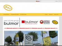 mkf-kompaktstapler.de