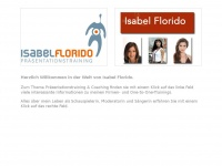 isabel-florido.com
