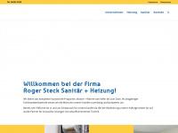 steck-shb.de