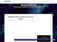 phantanews.de