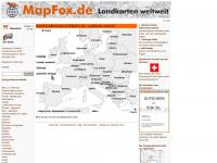mapfox.de